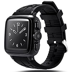 LEMFO LF13 3G Smart Watch Phone Android 4.4 Wifi 3MP Camera 600mAh Big Battery GPS Heart Rate Monitor
