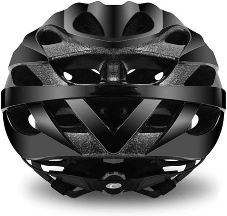 Fahrradhelm ZWRY 220 g Ultraleichter Rennradhelm All-Terrai-Radsport-Sportschutzhelm