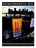 Remembering 9/11, Martha Cooper, 193561309X