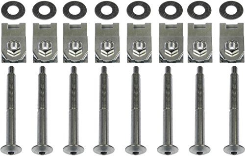 ounting Hardware Kit ()