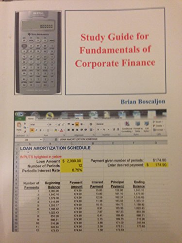 TExES Business and Finance Study Guide - YouTube