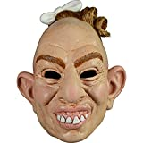 Trick or Treat Studios Men's American Horror Story - Pepper Mask
