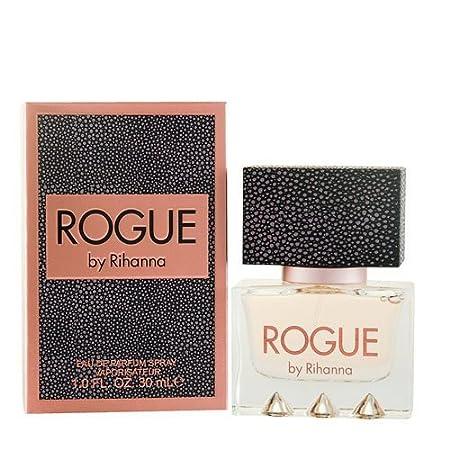 Rihanna Rogue Eau de Parfum Spray - 125 ml RIHANNA-553558
