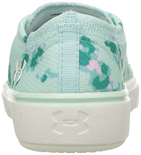 Mint Sky Fr Kickit2 Armour School desert Kids' Under Refresh Pre 300 7R0wH