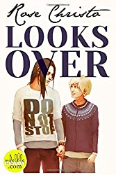 Looks Over: 2