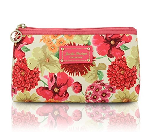 jacki-design-miss-cherie-travel-cosmetic-bag-coral