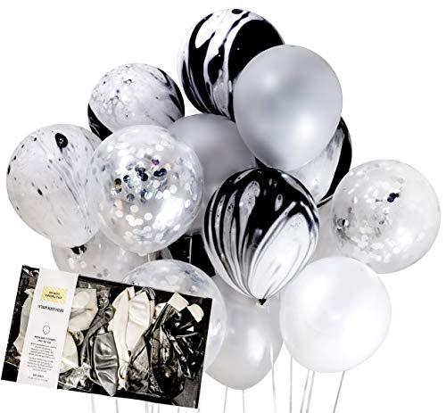 Mikash Wedding Decoration. Decor for a Wedding, Party, Birthday, Christmas, Halloween | Model WDDNG - 2058 ()