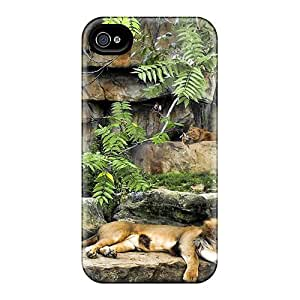 For Iphone Cases, High Quality Catnapping For Iphone 6 Covers Cases
