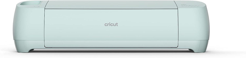 Cricut Max 61% OFF Explore 3 Super special price