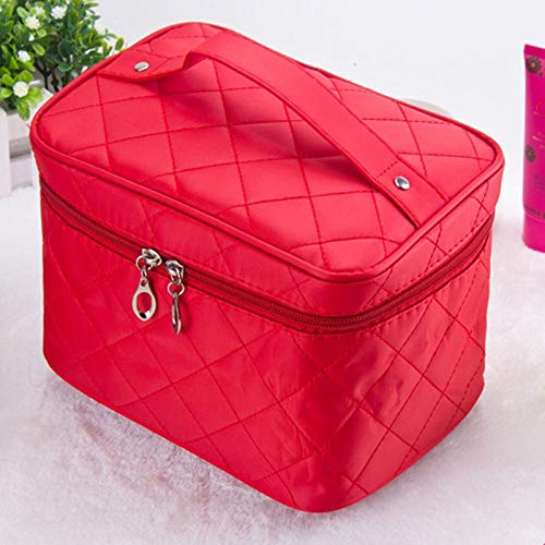 Bags Of Silver Coins Sale - Fashion Lady Organizer Bag Multi Functional Cosmetic Storage Bags Women Makeup Insert With Pockets - Height Heels Heel Support Speaker Cushion Bags Silver Sale