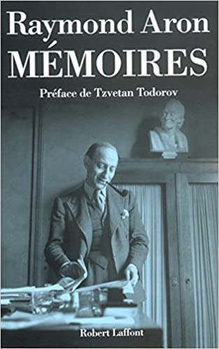 Livre gratuits Mémoires pdf ebook