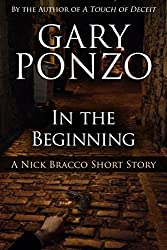 In the Beginning: A Nick Bracco Short Story