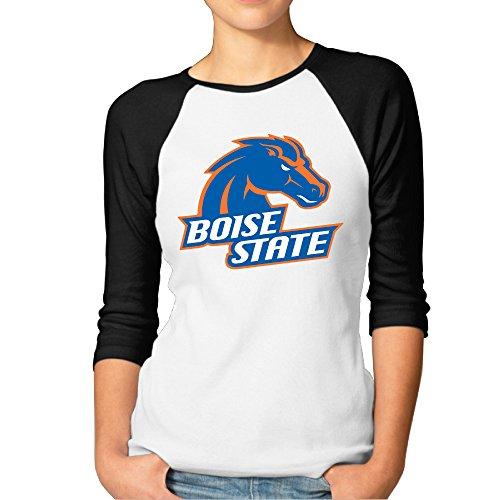 Boise State University Apparel - 6