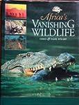 Africa's Vanishing Wildlife