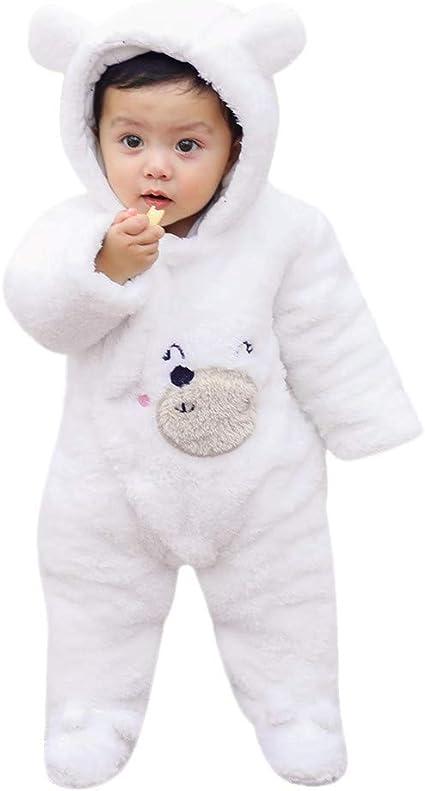 maichengxuan Bambino Pagliaccetto My Awesome Godfather Cotone Pigiama Ragazze Ragazzi Jumpsuit Manica Lunga Tutina Newborn 6-24 Months