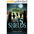The Five Shields :The Lost Souls