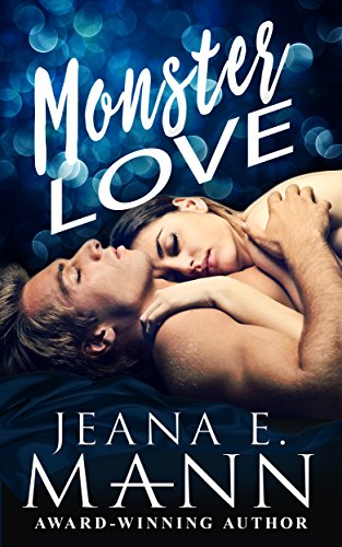 99¢ – Monster Love