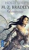 Les Pouvoirs perdus, tome 1 : Glenravenne par Lisle
