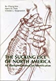 img - for The Sucking Lice of North America: An Illustrated Manual for Identification by Ke Chung Kim (1986-12-01) book / textbook / text book