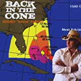 Back in the Cone (The Hurricane Song)