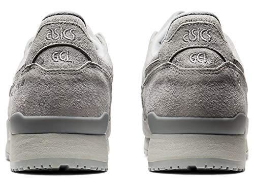 ASICS Men's Gel-Lyte III OG Shoes 5