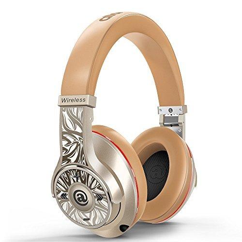 Passive Noise Canceling Headphones - 8
