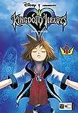 Kingdom Hearts 01
