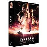 Dune - La série culte