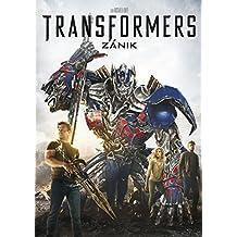 Transformers: Zanik
