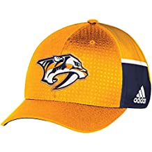 NHL Pro Collection Draft Cap