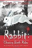 Rabbit, Ellen C. Maze, 1432751018