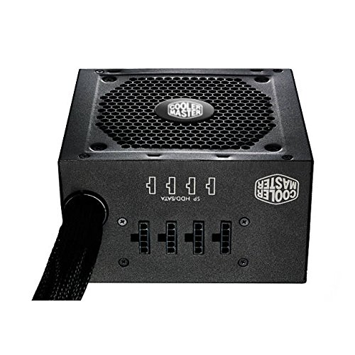 Cooler-Master-G650M-RS650-AMAAB1-US-650W-80-PLUS-Bronze-ATX12V-V231-Power-Supply