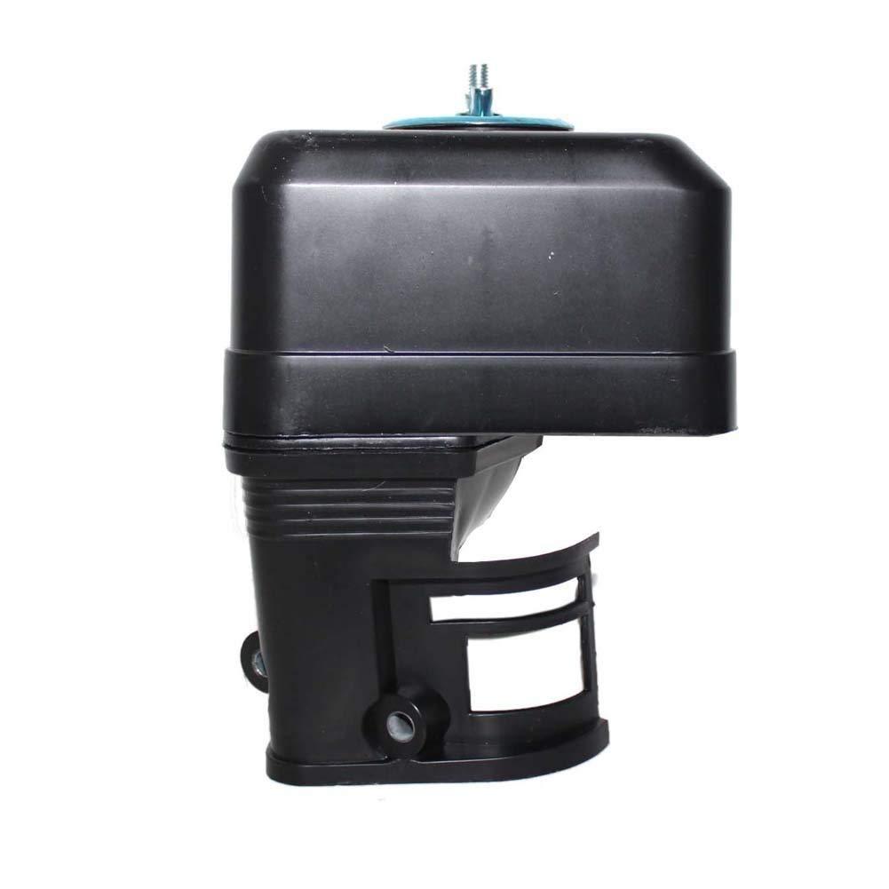 Lumix GC Air Filter Cleaner Box for Titan Industrial TAC-2T 5.5HP 6HP 6.5HP 7HP Air Compressor