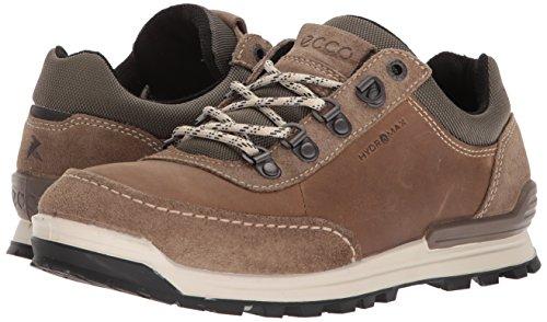 babad718 Details about ECCO Men's Oregon Retro Sneaker Hiking Boot - Choose SZ/color