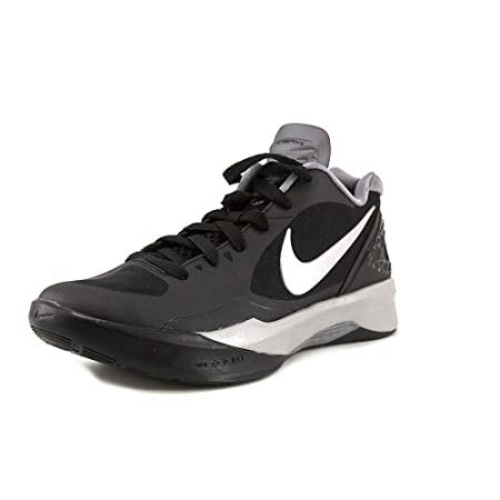 The Best Volleyball Shoes 3