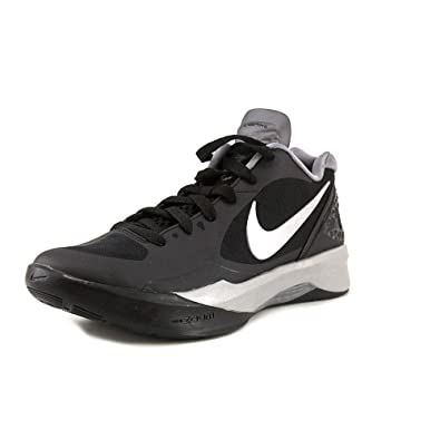 d96d53df60a8 Nike Women s Volley Zoom Hyperspike Training Shoe (5 M US