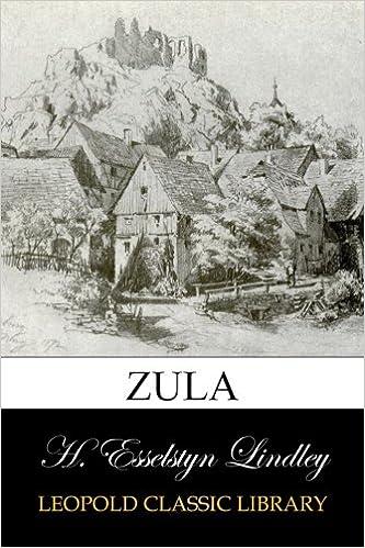 zula downloading the update list