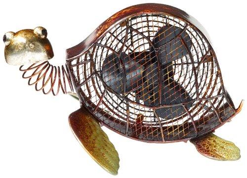 Deco Breeze Sea Turtle Fan by Deco Breeze