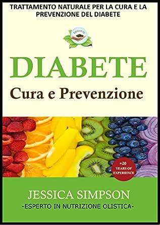 prevenzione diabetes dieta y