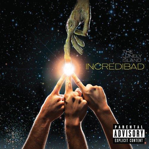 Incredibad [Explicit]
