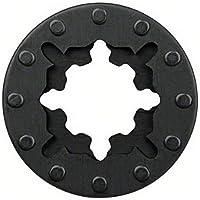 Bosch universele adapter voor Bosch accessoires voor gebruik met standaard multifunctionele apparaten