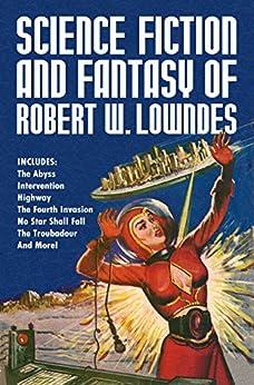 Free Science Fiction Kindle |Science Fiction Ebooks