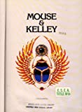 Mouse and Kelley, Stanley Mouse and Alton Kelley, 0440563100