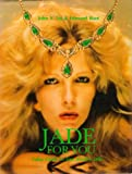 Jade for you: Value guide to fine jewelry jade