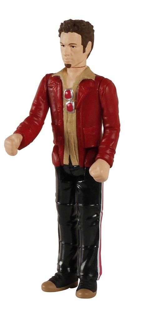 Fight Club ReAction Figura Tyler Durden 10 cm Funko FUN5726