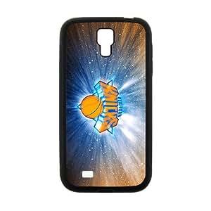 NEW YORK KNICKS basketball nba Phone case for Samsung galaxy s 4