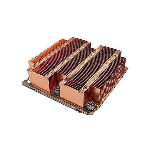 Dynatron B6 1U Passive CPU Cooler