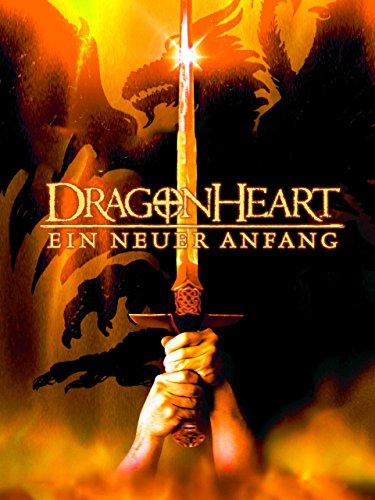 Dragonheart - Ein neuer Anfang Film