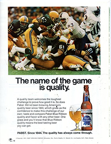 vintage-pabst-blue-ribbon-ad-pabst-since-1844-the-name-of-the-game-is-quality
