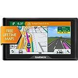 【国内在庫】Garmin Drive 60 LM (Lifetime Map Update生涯地図アップデート権) 6インチ【US & Hawaii 地図版】